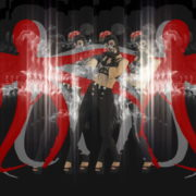 Octopus-Dancing-Woman-God-with-white-Fire-Video-Art-4K-VJ-Loop-1920_005 VJ Loops Farm