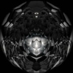 vj video background 3D-Displace-Mix-Video-Mapping-Fulldome-Map-Vj-Loop_003