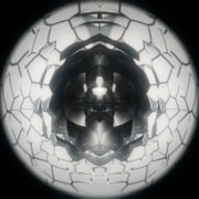 3D-Displace-Mix-Video-Mapping-Fulldome-Map-Vj-Loop_007 VJ Loops Farm