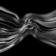 3D-Displace-Motion-Stripe-ribbons-isolated-on-black-Video-mapping-Loop_008 VJ Loops Farm