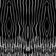 Abstract-Video-Art-Curtain-Lines-for-Projection-Video-Displace-project_002 VJ Loops Farm