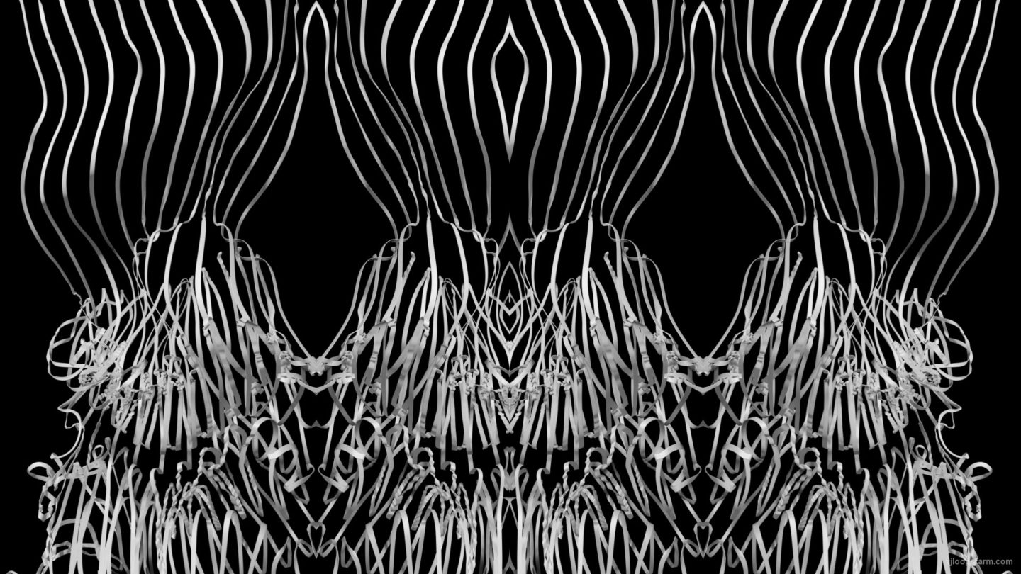 vj video background Abstract-Video-Art-Curtain-Lines-for-Projection-Video-Displace-project_003