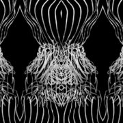 Abstract-Video-Art-Curtain-Lines-for-Projection-Video-Displace-project_004 VJ Loops Farm