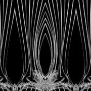 Abstract-Video-Art-Curtain-Lines-for-Projection-Video-Displace-project_009 VJ Loops Farm