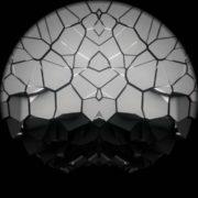 Big-Stones-Minerals-Fragments-3D-Displace-Video-Mapping-Fulldome-4K-Vj-Loop_007 VJ Loops Farm