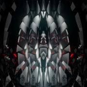 Black-Lord-Gate-Strobing-Wings-Video-Art-VJ-Loop_002 VJ Loops Farm