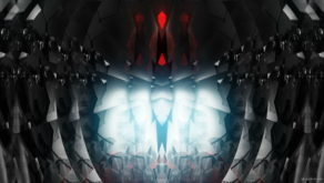 vj video background Black-Lord-Gate-Strobing-Wings-Video-Art-VJ-Loop_003