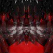 Black-Lord-Gate-Strobing-Wings-Video-Art-VJ-Loop_004 VJ Loops Farm