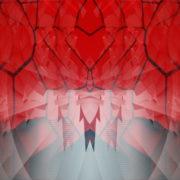 Black-Lord-Gate-Strobing-Wings-Video-Art-VJ-Loop_008 VJ Loops Farm