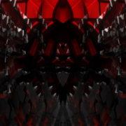 Black-Lord-Gate-Strobing-Wings-Video-Art-VJ-Loop_009 VJ Loops Farm