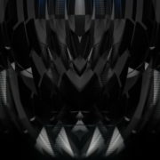 Black-Lord-Heartbeat-Glass-Luxury-Effect-Video-Art-VJ-Loop_001 VJ Loops Farm