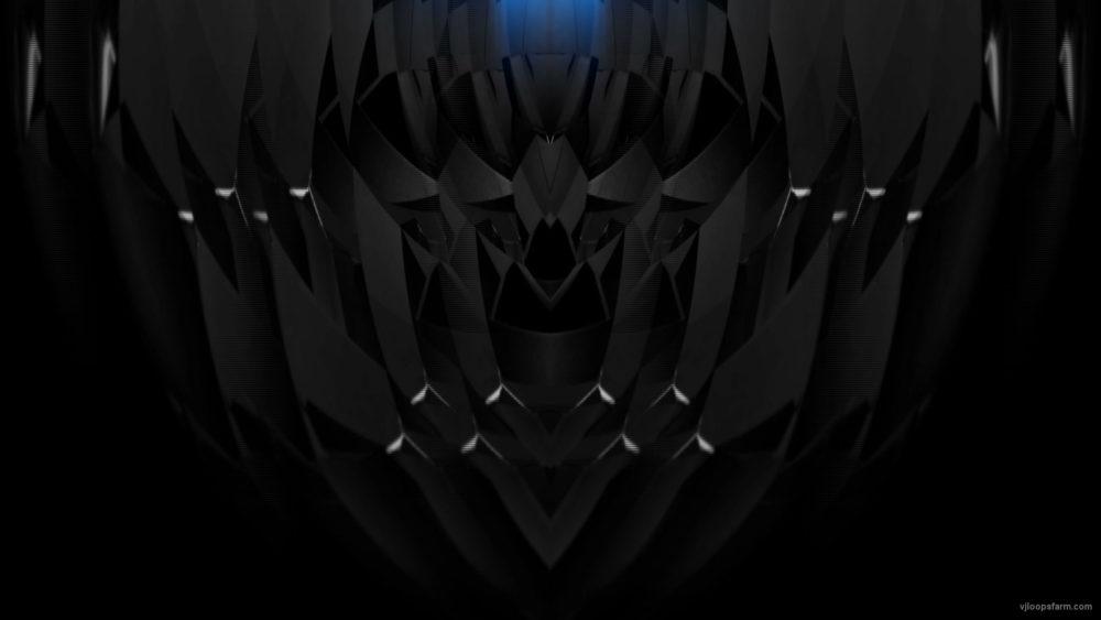 vj video background Black-Lord-Heartbeat-Glass-Luxury-Effect-Video-Art-VJ-Loop_003