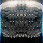 vj video background Blade-Runner-Luxury-Video-Pattern-VJ-Loop_003