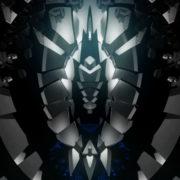 Blue-Geometric-world-gate-distortion-by-Black-Lord-Video-Art-Vj-Loop_002 VJ Loops Farm