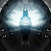 vj video background Blue-Geometric-world-gate-distortion-by-Black-Lord-Video-Art-Vj-Loop_003