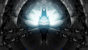 vj video background Blue-Geometric-world-gate-distortion-by-Black-Lord-Video-Art-Vj-Loop_003