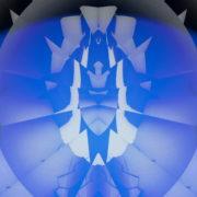 Blue-Geometric-world-gate-distortion-by-Black-Lord-Video-Art-Vj-Loop_005 VJ Loops Farm