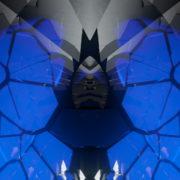 Blue-Geometric-world-gate-distortion-by-Black-Lord-Video-Art-Vj-Loop_008 VJ Loops Farm