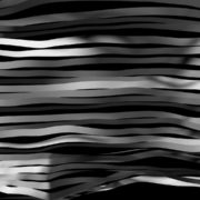 Cloth-3D-Animation-Pattern-Video-Art-Video-Mapping-Vj-Loop_005 VJ Loops Farm