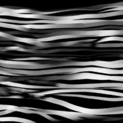 Cloth-3D-Animation-Pattern-Video-Art-Video-Mapping-Vj-Loop_008 VJ Loops Farm