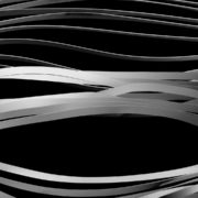 Cloth-3D-Wall-Animated-displace-line-pattern-Video-mapping-Loop_007 VJ Loops Farm