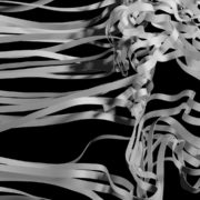 vj video background Curtain-explosion-video-art-abstract-3D-Cloth-Video-Mapping-VJ-Loop_003