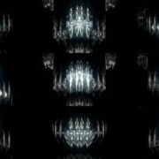 Diamond-Diadora-for-Queen-of-Wands-Crystal-clear-Video-Art-VJ-loop VJ Loops Farm
