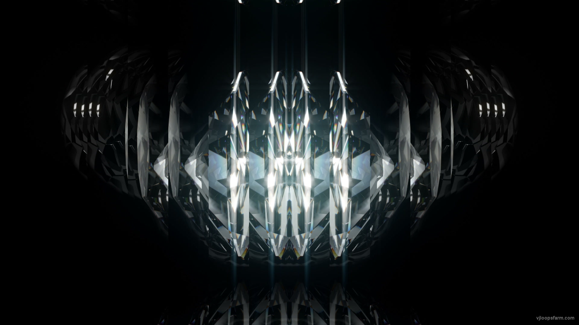 vj video background Diamond-Diadora-for-Queen-of-Wands-Crystal-clear-Video-Art-VJ-loop_003