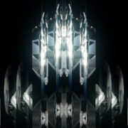 Diamond-Diadora-for-Queen-of-Wands-Crystal-clear-Video-Art-VJ-loop_004 VJ Loops Farm