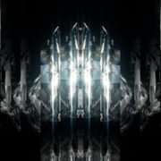 Diamond-Diadora-for-Queen-of-Wands-Crystal-clear-Video-Art-VJ-loop_005 VJ Loops Farm