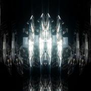 Diamond-Diadora-for-Queen-of-Wands-Crystal-clear-Video-Art-VJ-loop_006 VJ Loops Farm