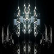 Diamond-Diadora-for-Queen-of-Wands-Crystal-clear-Video-Art-VJ-loop_007 VJ Loops Farm