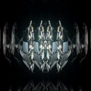 Diamond-Diadora-for-Queen-of-Wands-Crystal-clear-Video-Art-VJ-loop_008 VJ Loops Farm