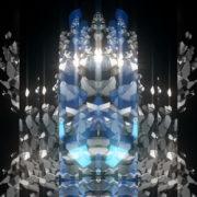 Diamond-Sword-Transition-Video-Art-Pattern-VJ-Loop_002 VJ Loops Farm