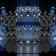 vj video background Diamond-Sword-Transition-Video-Art-Pattern-VJ-Loop_003