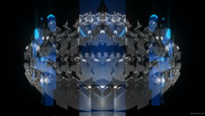 vj video background Diamond-Sword-Transition-Video-Art-Pattern-VJ-Loop_003