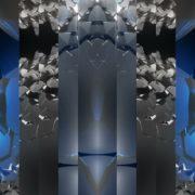 Diamond-Sword-Transition-Video-Art-Pattern-VJ-Loop_004 VJ Loops Farm