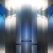 Diamond-Sword-Transition-Video-Art-Pattern-VJ-Loop_005 VJ Loops Farm