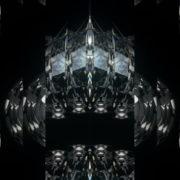 Diamond-Sword-game-Crystal-Glass-Video-Art-VJ-Loop_002 VJ Loops Farm