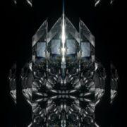 Diamond-Sword-game-Crystal-Glass-Video-Art-VJ-Loop_005 VJ Loops Farm
