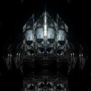 Diamond-Sword-game-Crystal-Glass-Video-Art-VJ-Loop_006 VJ Loops Farm