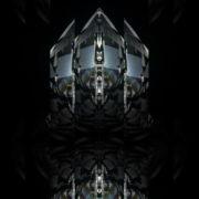 Diamond-Sword-game-Crystal-Glass-Video-Art-VJ-Loop_009 VJ Loops Farm