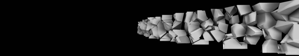 vj video background Direction-Cracks-Rocks-3D-Animated-Video-Mapping-Loop-1920_003