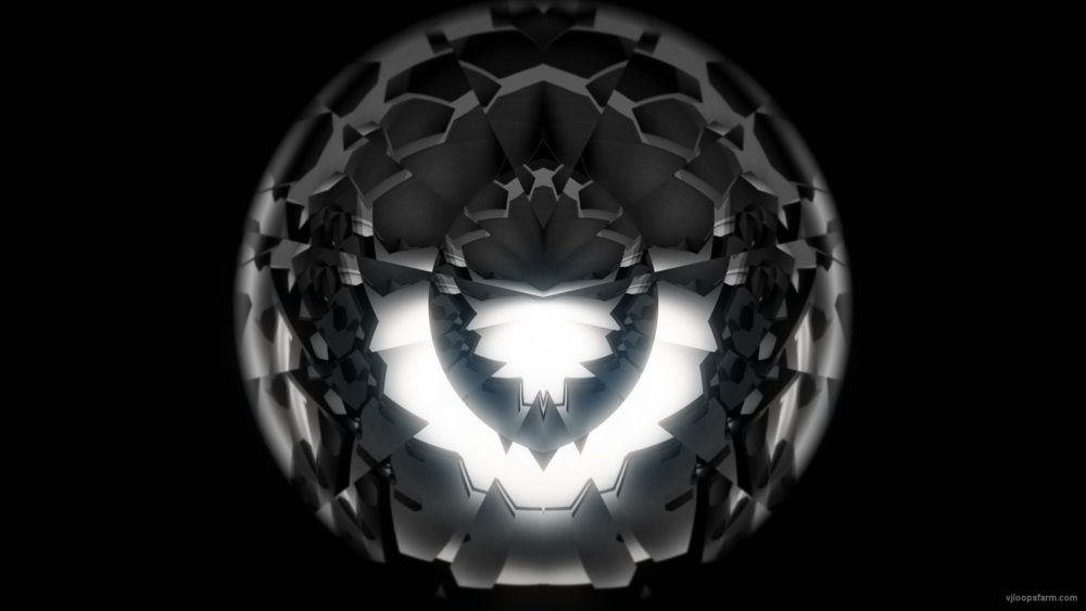 vj video background Displacement-Map-Fulldome-Mix-Visual-Transition-Video-Mapping-Vj-4K-Loop_003