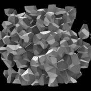 Extra-wide-3D-Displace-Rocks-Video-Transition-Effect-Vj-Loop-1920_002 VJ Loops Farm