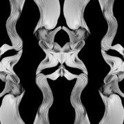 Fashion-Decor-3D-Cloth-curtain-animation-Video-mapping-Loop_004 VJ Loops Farm