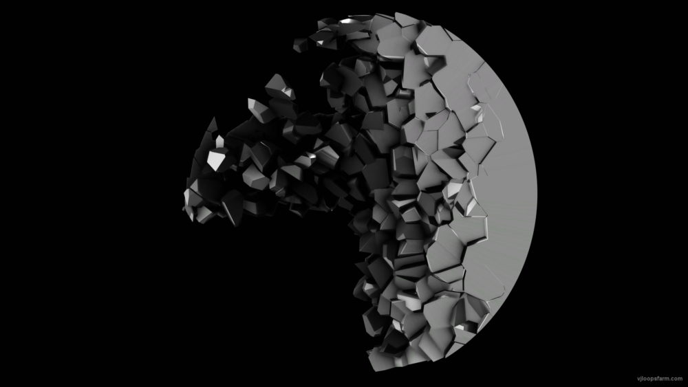 vj video background Fast-Stones-Minerals-Flight-Video-Mapping-Fulldome-Loop_003
