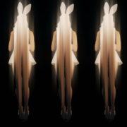 Five-jumping-Girls-in-Bunny-Mask-isolated-on-Black-background-4K-Video-Art-VJ-Loop_001 VJ Loops Farm