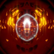 Golden-Glass-gate-spaceship-transition-Video-Art-Vj-Loop_005 VJ Loops Farm