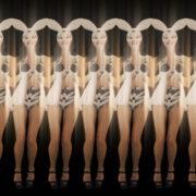 Jumping-Rabbit-Playboy-Girl-Parad-4K-Video-Art-VJ-Loop_006 VJ Loops Farm